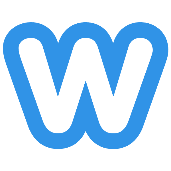weebly website admin logon