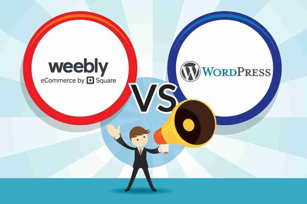 weebly-vs-wordpress