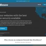 wordfence-home