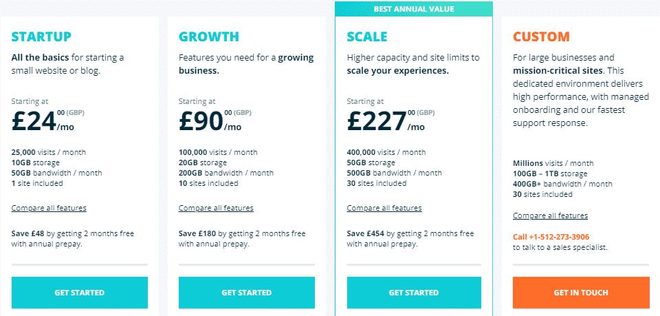 wpengine-price