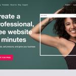 yola-websites-home